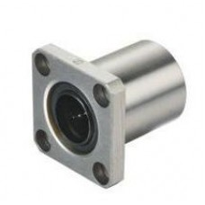 16MM Flange Linear Motion Bearing