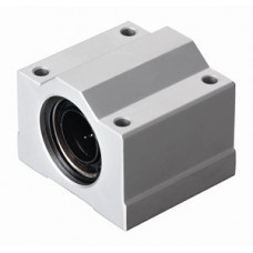 8MM Ball Bearing Pillow Block