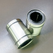LM20UU 20MM Precision Linear Bearing