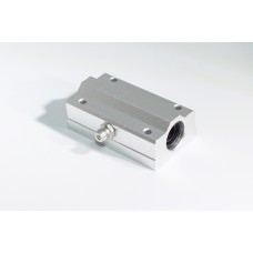 10MM Ball Bearing Pillow Block Double Length