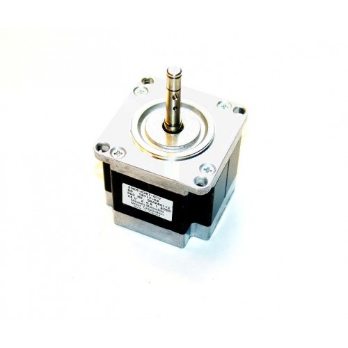 Minebea Nema 23 Stepper Motor Hybrid 56mm 2 0a