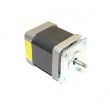 JAPAN SERVO NEMA 17 STEPPER MOTOR 2-PHASE HYBRID 1.7A