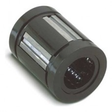 Thomson Super 8 Linear Bearing 0.500""